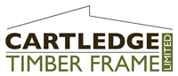 Cartledge Timberframe