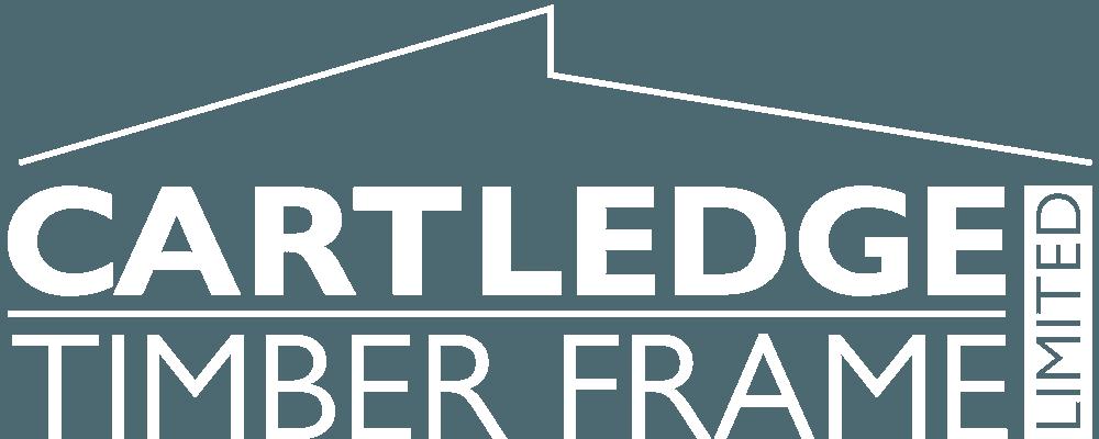Cartledge Timber Frame
